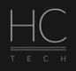 HC Tech