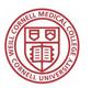Weill Cornell Medical